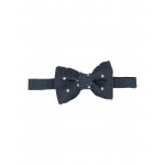 TOM FORD - Bow tie