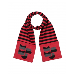 MARC BY MARC JACOBS - Scarves