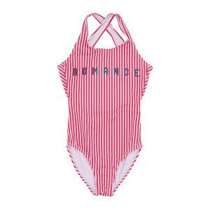 VINGINO One-piece swimsuits