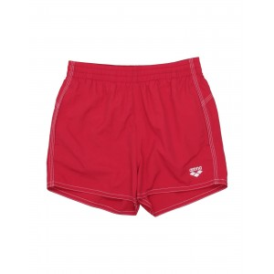 ARENA Swim shorts