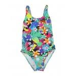 BANANA MOON One-piece swimsuits