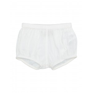 STELLA McCARTNEY KIDS Brief