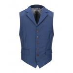 VIVIENNE WESTWOOD - Suit vest