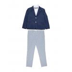 COLORICHIARI - Outfits