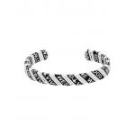 VIVIENNE WESTWOOD - Bracelet