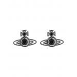 VIVIENNE WESTWOOD - Earrings