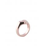 VIVIENNE WESTWOOD Ring