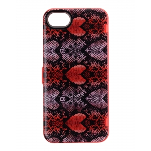 MARC BY MARC JACOBS Covers  Cases