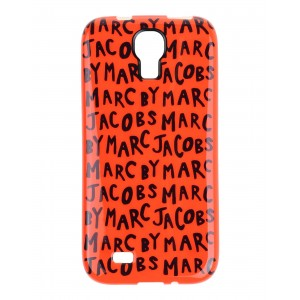 MARC BY MARC JACOBS - Covers & Cases