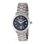 VIVIENNE WESTWOOD - Wrist watch