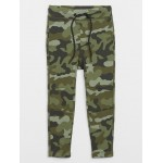 GapFit Tech Toddler Pull-On Joggers