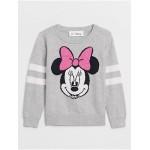 babyGap | Disney Minnie Mouse Sweater