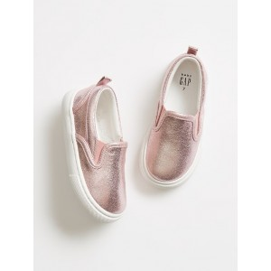 babyGap | Slip-On Sneakers