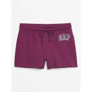 Gap Logo Shorts