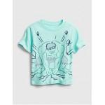 babyGap | Marvel Graphic T-Shirt