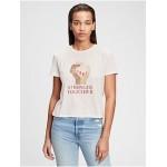 International Womens Day Graphic T-Shirt