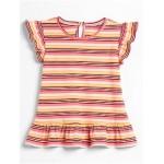 Toddler Stripe Shirt