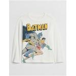 babyGap | DC  Batman Graphic T-Shirt