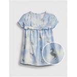 Toddler Mix and Match T-Shirt
