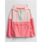 Kids Packable Anorak Jacket