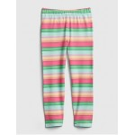Toddler Mix and Match Pull-On Leggings