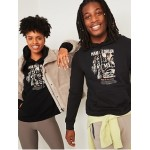 Star Wars: The Mandalorian™ This Is the Way Gender-Neutral Pullover Hoodie for Men & Women