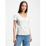 ForeverSoft Scoopneck T-Shirt