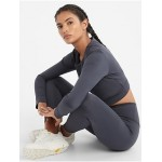 Active 7/8 Length Legging