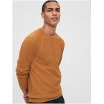 Slub Pocket T-Shirt