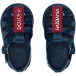 Sandalo Beachwear Pvc+Stampa L (Infant/Toddler)
