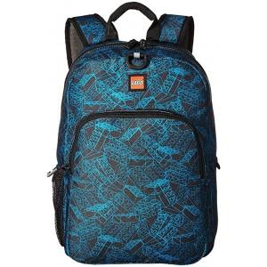 Blueprint Heritage Classic Backpack